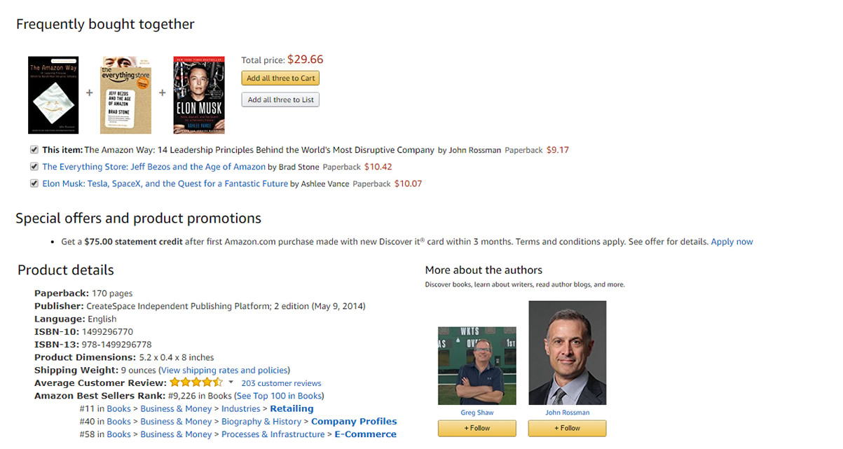 The Amazon Way 14 Leadership Principles Behind the Worlds Most Disruptive Company-3.jpg