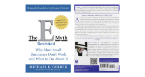 The E-Myth Revisited Why Most Small Businesses Dont Work and What to Do About It-2.jpg