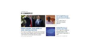 The Economic Times-2.jpg