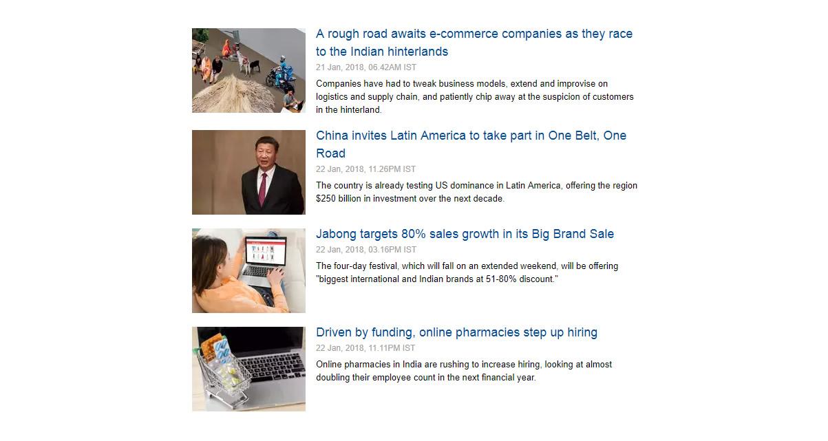 The Economic Times-3.jpg