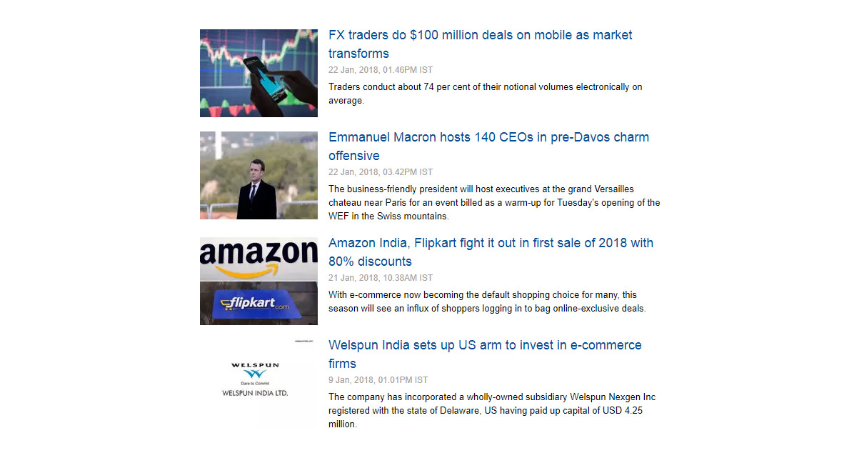 The Economic Times-4.jpg