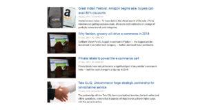 The Economic Times-5.jpg
