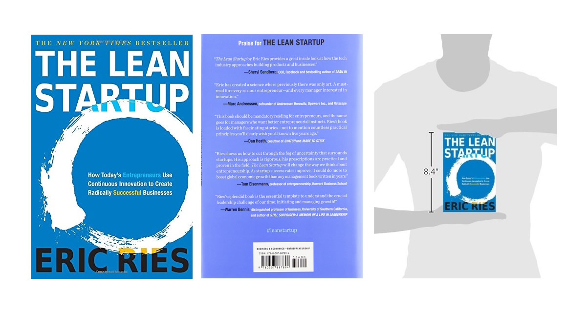 The Lean Startup How Todays Entrepreneurs Use Continuous Innovation to Create Radically Successful Businesses-2.jpg
