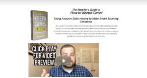 The Resellers Guide to How to Keepa Camel-1.jpg