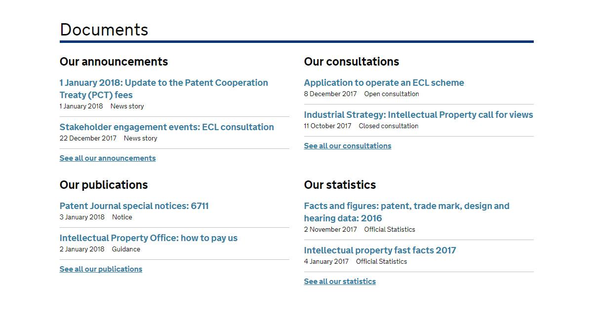UK IPO-4.jpg