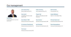 UK IPO-5.jpg
