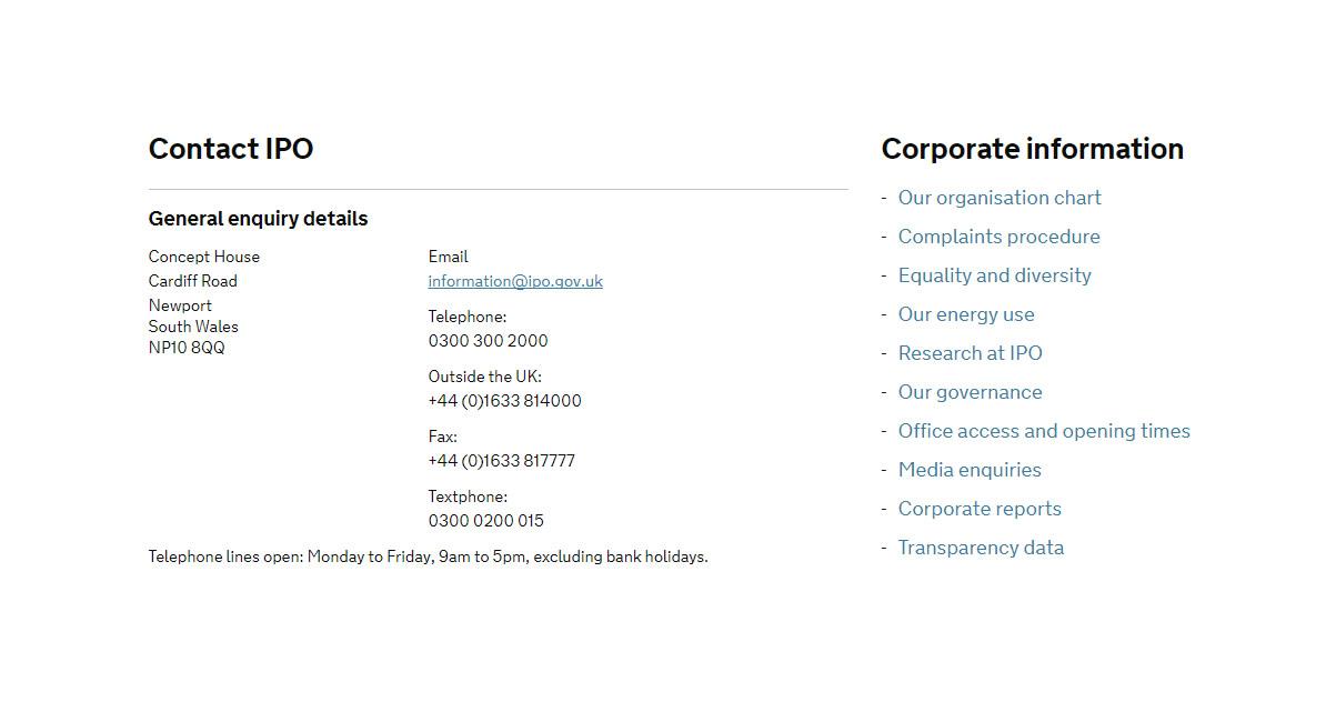 UK IPO-6.jpg