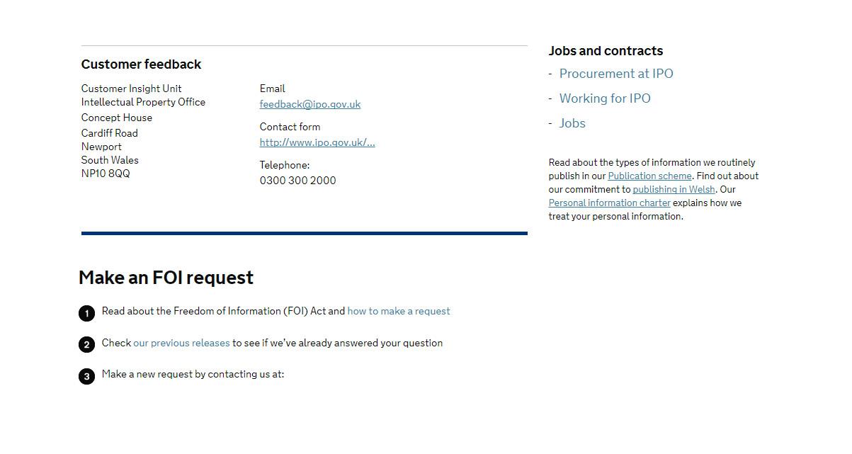 UK IPO-7.jpg