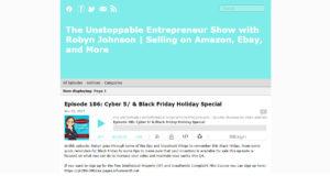Unstoppable Entrepreneur Show-1.jpg