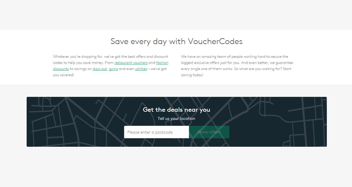 Voucher Codes-3.jpg