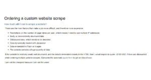 Web Scraping-3.jpg