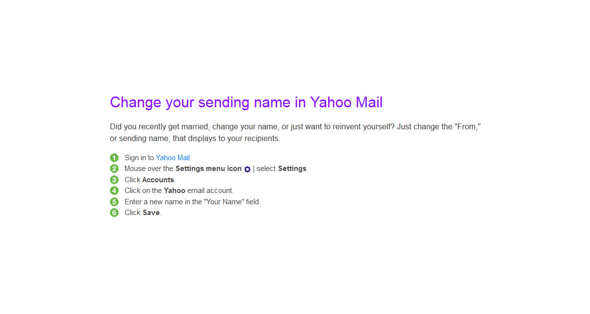Yahoo Mail-11.jpg