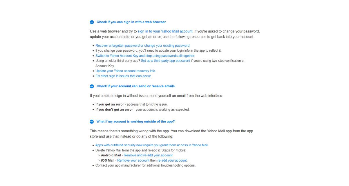 Yahoo Mail-14.jpg
