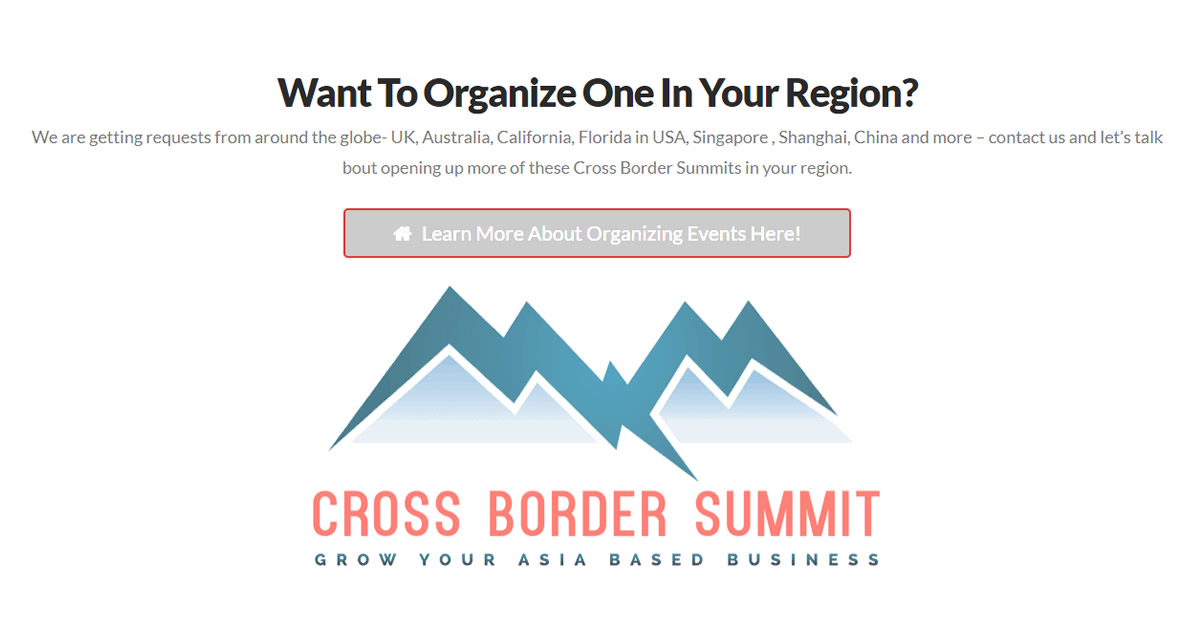 Cross Borders Summit-11.jpg