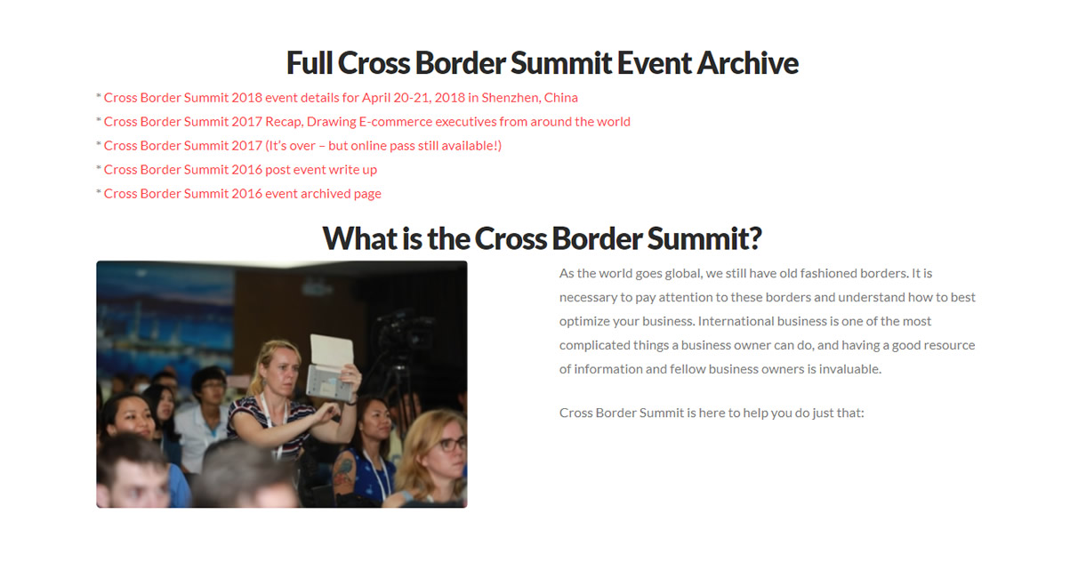 Cross Borders Summit-2.jpg
