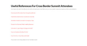 Cross Borders Summit-5.jpg