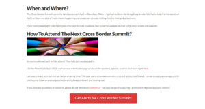 Cross Borders Summit-8.jpg