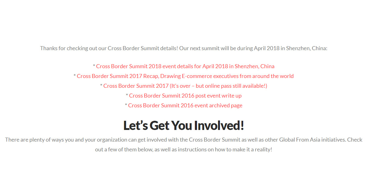 Cross Borders Summit-9.jpg