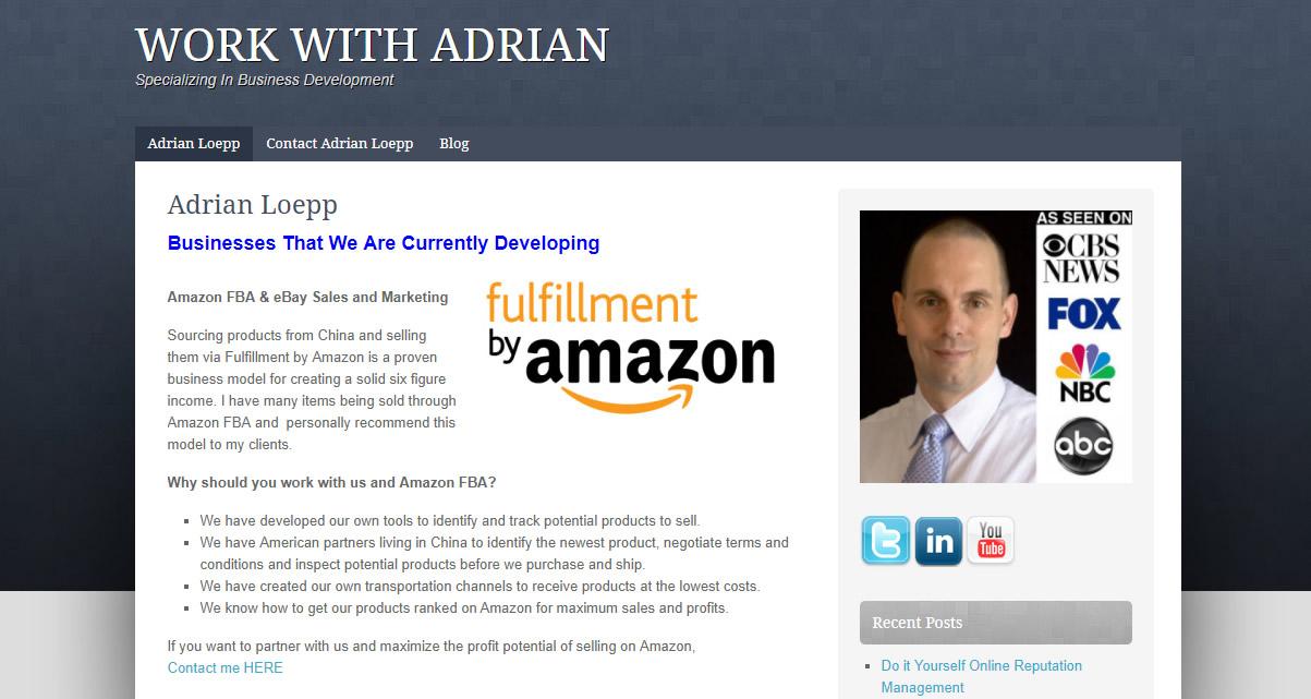 DS Amazon Quick View-3.jpg