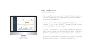 Entriwise-4.jpg
