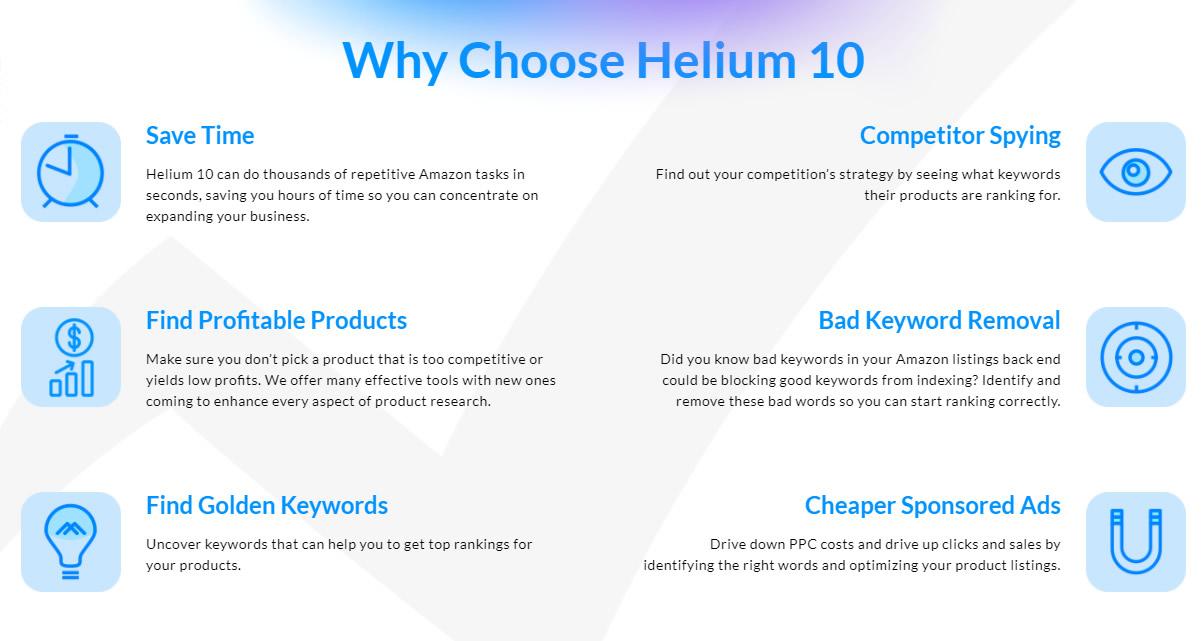 Helium 10-2.jpg