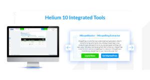 Helium 10-4.jpg