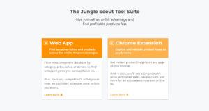 Jungle Scout-3.jpg