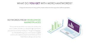 MerchantWords-4.jpg