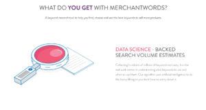 MerchantWords-5.jpg