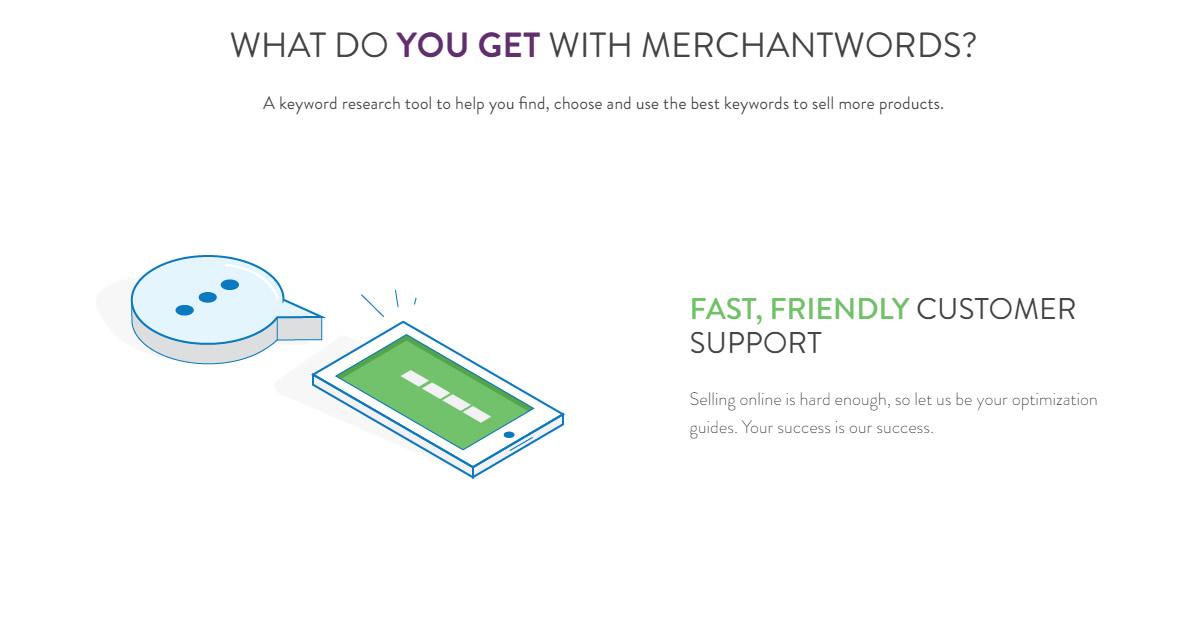 merchantword