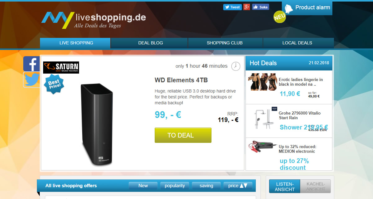 Myliveshopping-1.jpg