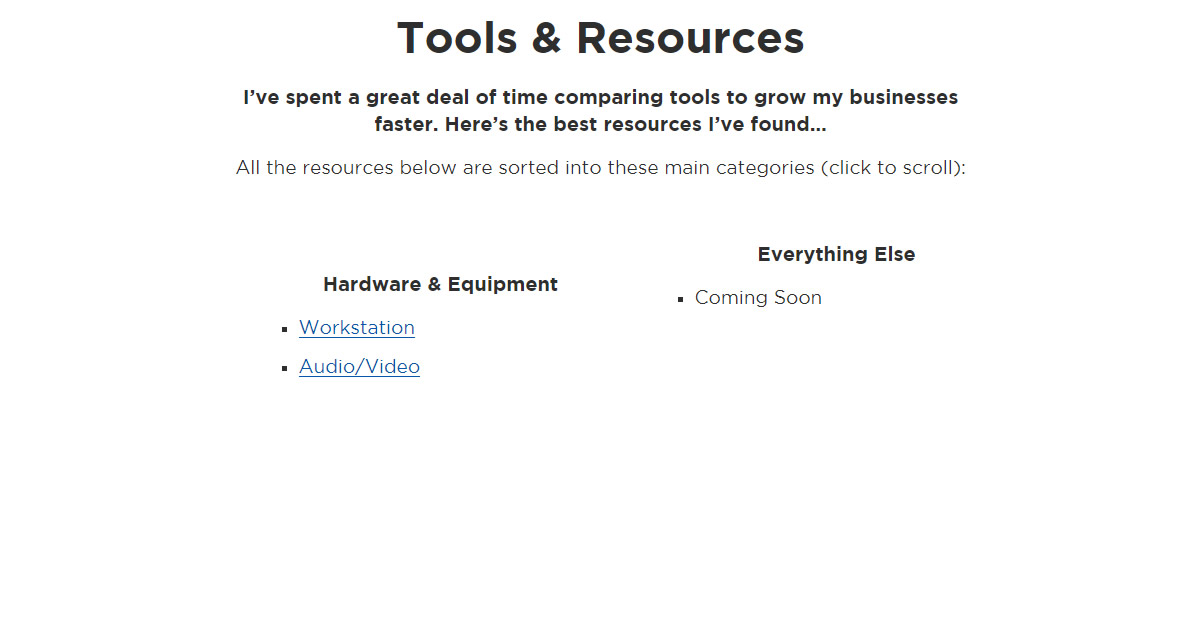 Startup Bros-14.jpg