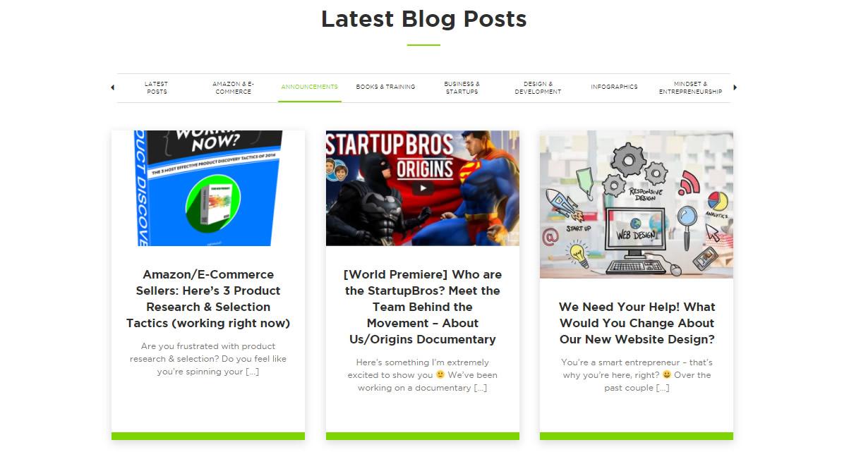 Startup Bros-5.jpg
