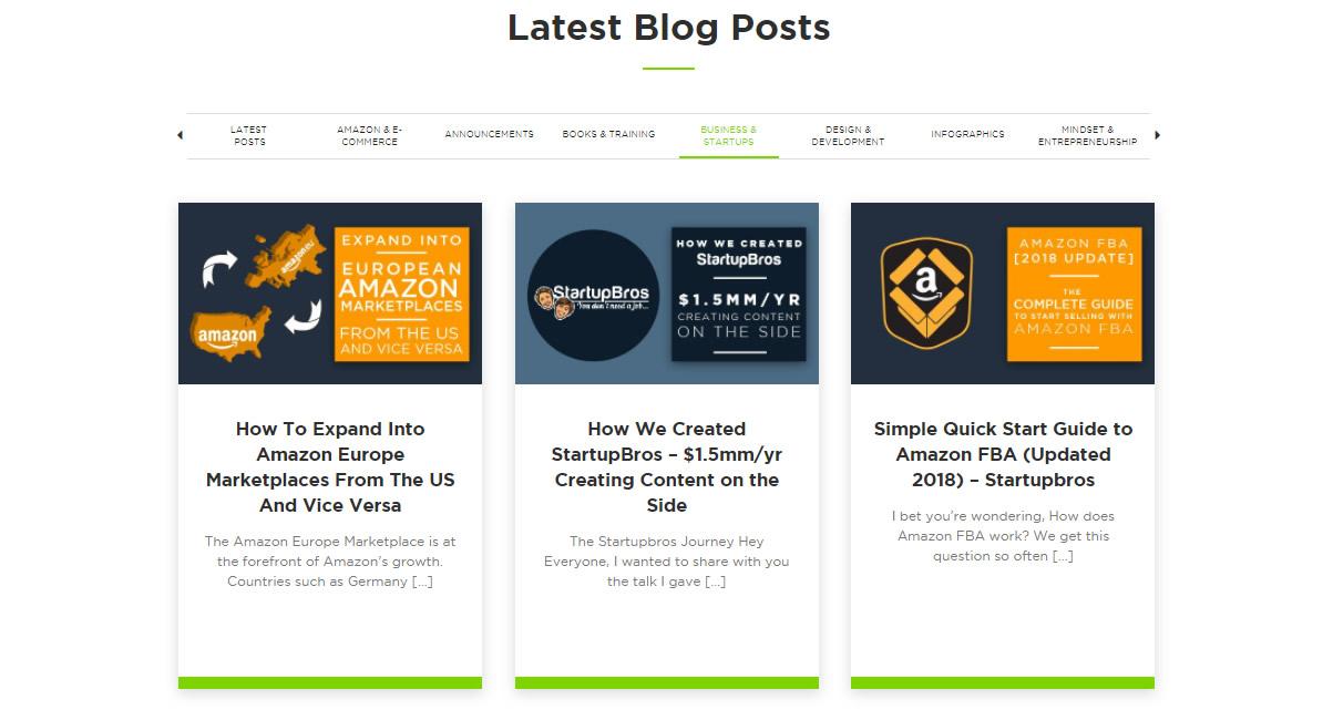 Startup Bros-7.jpg