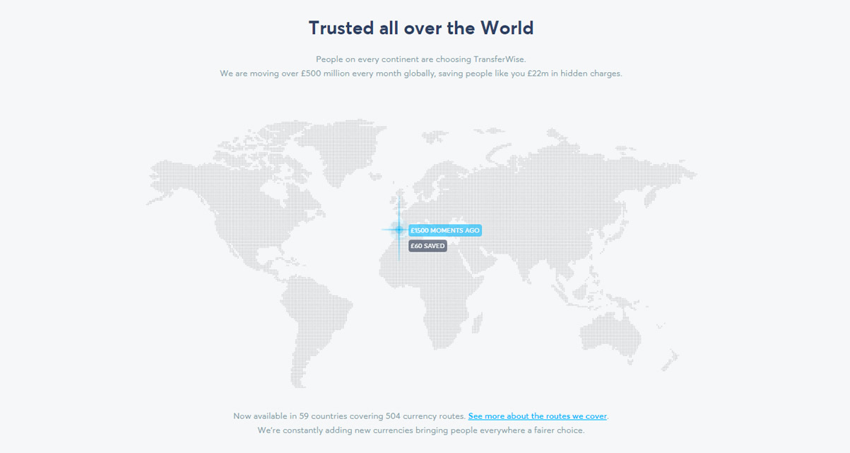 transferwise login english