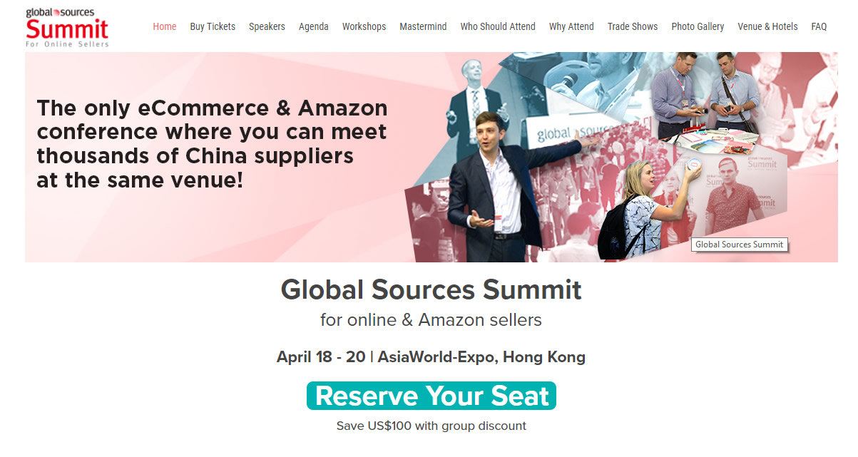 Global Sources Summit-1.jpg