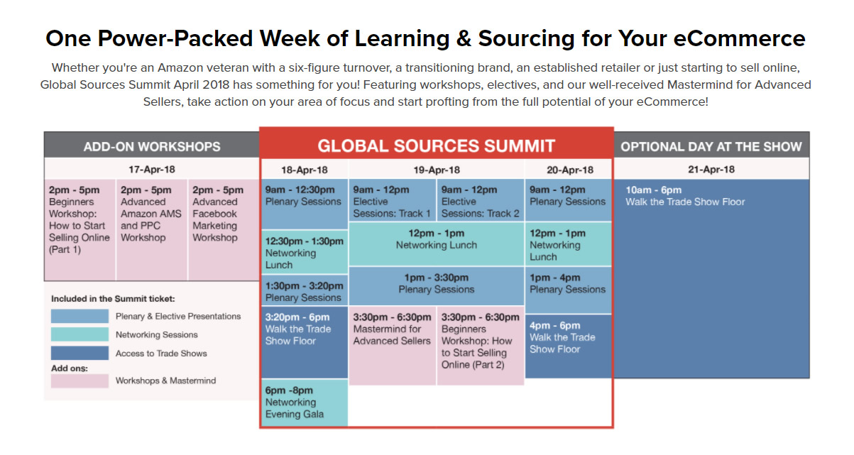 Global Sources Summit-3.jpg
