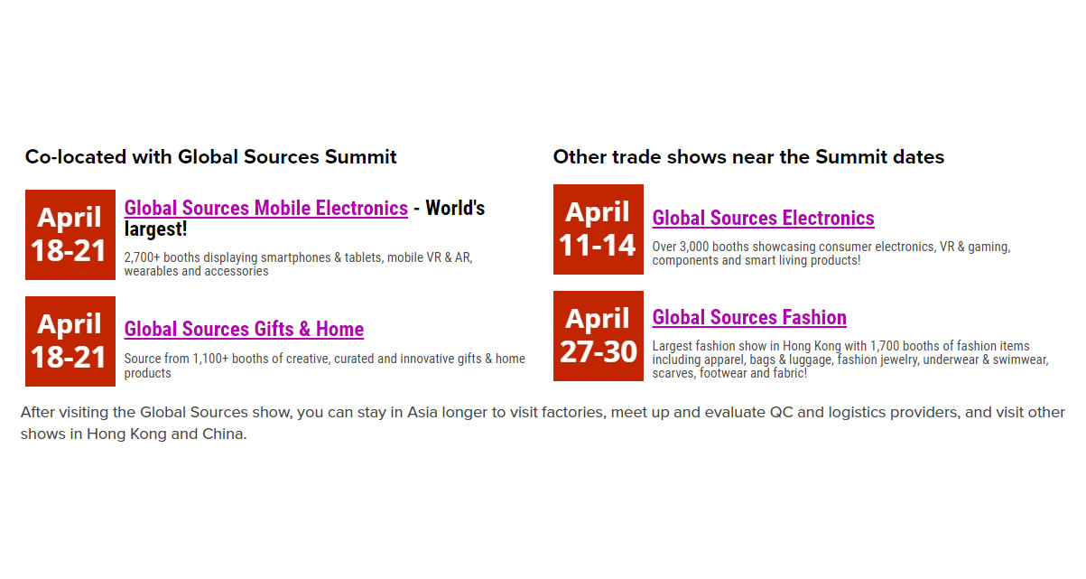 Global Sources Summit-6.jpg