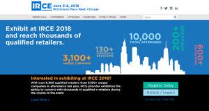 Internet Retailer Conference + Exhibition-1.jpg