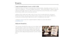 Internet Retailer Conference + Exhibition-10.jpg