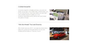 Internet Retailer Conference + Exhibition-11.jpg