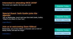 Internet Retailer Conference + Exhibition-2.jpg