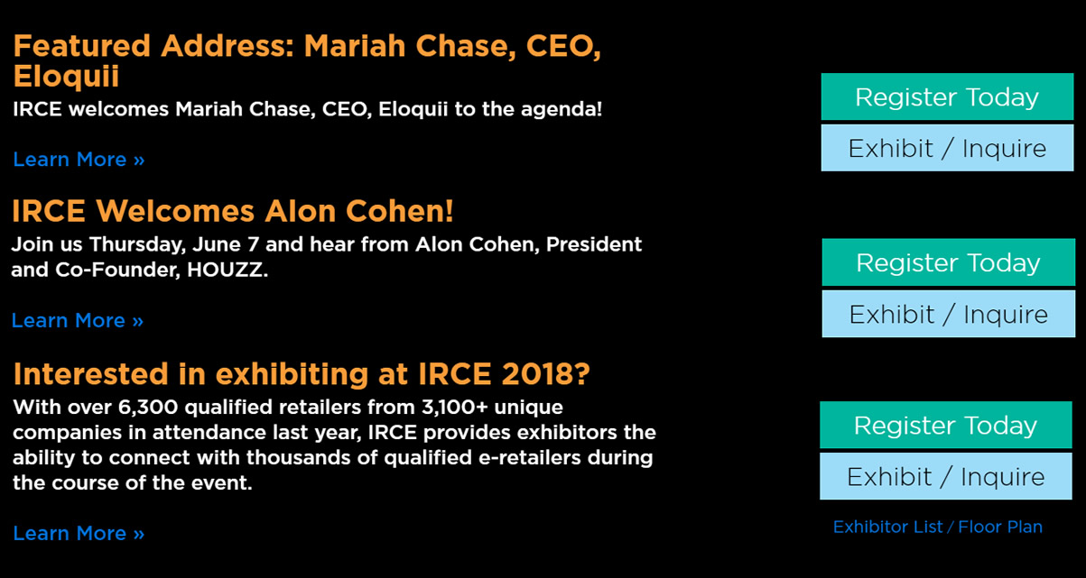 Internet Retailer Conference + Exhibition-3.jpg