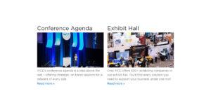 Internet Retailer Conference + Exhibition-4.jpg