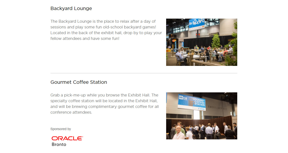 Internet Retailer Conference + Exhibition-5.jpg