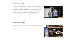 Internet Retailer Conference + Exhibition-6.jpg
