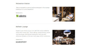 Internet Retailer Conference + Exhibition-7.jpg