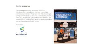 Internet Retailer Conference + Exhibition-8.jpg