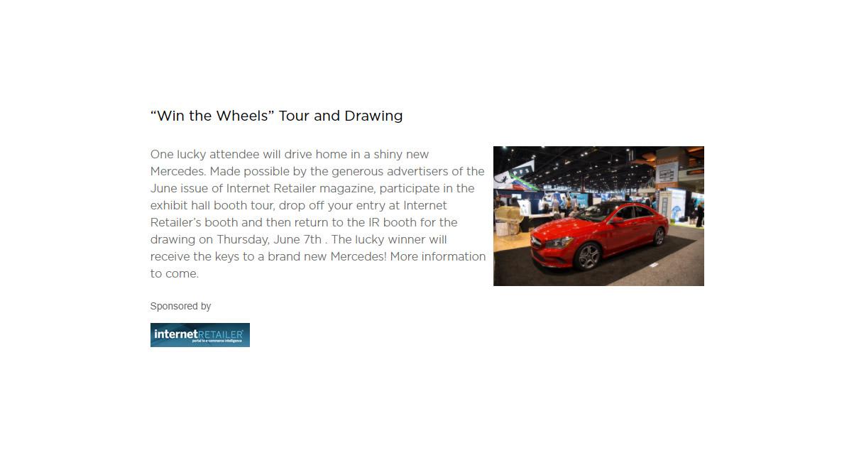 Internet Retailer Conference + Exhibition-9.jpg