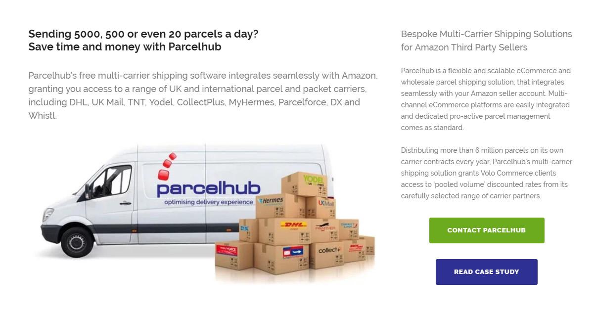 ParcelHub-2.jpg
